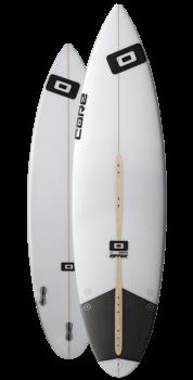 Core Surfboard Ripper 3