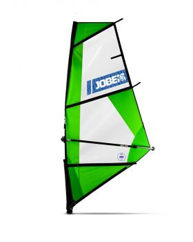 Jobe Aero Venta SUP Sail 3,5m2 One Size