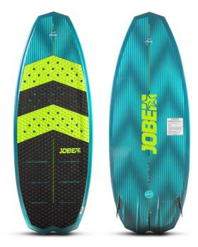 Jobe Pace Wakesurfer One Size