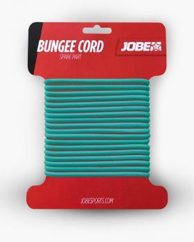 Jobe SUP Bungee Schnur Blaugrün One Size