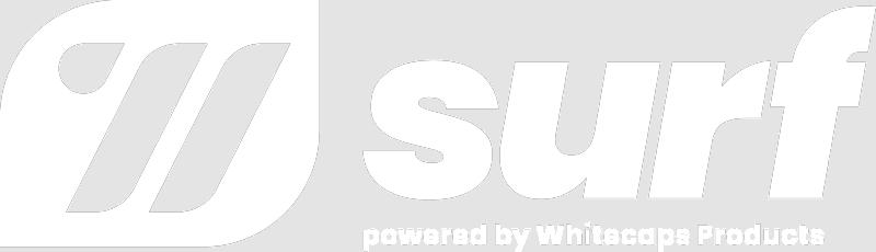 Whitecaps Surf-Logo